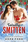 Totally Smitten: A Cozy AF Christmas 3