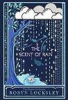 The Scent of Rain (The Magnolia Series Book 2)