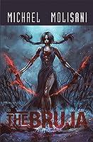 The Bruja