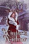 Winter's Widow
