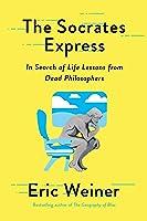 Socrates Express (Export)