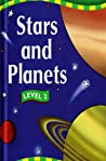 Stars and Planets: Recommended for classic children's picture books
