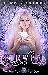 Eirwen (Silver Skates, #6)