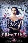 Frostine (Silver Skates, #9)