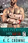 Delivering His Gifts (Mountain Men of Liberty #10)