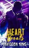 Heart Beats (Joker's Sin #3)