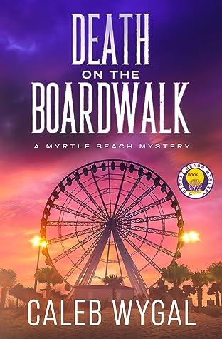 Death on the Boardwalk