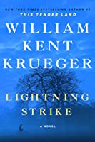 Lightning Strike (Cork O'Connor #0)