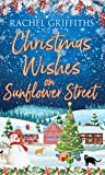Christmas Wishes on Sunflower Street (Sunflower Street #4)