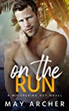 On the Run (Whispering Key #2)