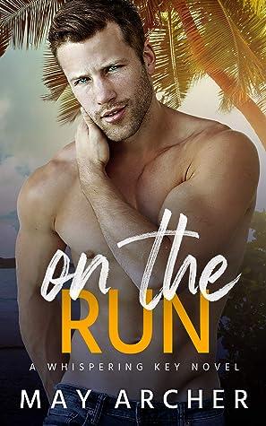 On the Run (Whispering Key #2)