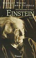 Einstein: Bilim Dünyasından Bir Hayat
