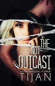 The Not-Outcast