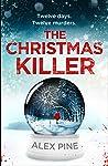 The Christmas Killer (DI James Walker series #1)