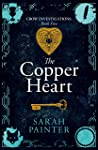 The Copper Heart (Crow Investigations #5)