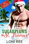 Sugar Plums in St. Thomas