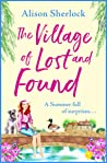 The Village of Lost and Found (Riverside Lane #2)