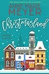 Christmasland  (The Christmas Romance Collection)