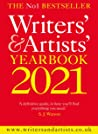 Writers'  Artists' Yearbook 2021