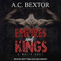 Empires and Kings (Mafia #1)