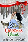Twelve Days of Christmas Chaos