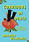 Corridors of Death: The Struggle to exist in historically white institutions