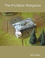 The Portable Wargame