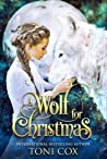 A Wolf For Christmas