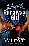 Heart of a Runaway Girl (Mabel Davison, #1)