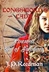 LONGSWORD'S LADY: COUNTESS ELA OF SALISBURY (Medieval Babes: Tales of Little-Known Ladies Book 7)