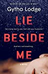 Lie Beside Me (DCI Jonah Sheens #3)