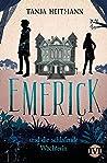 Emerick by Tanja Heitmann