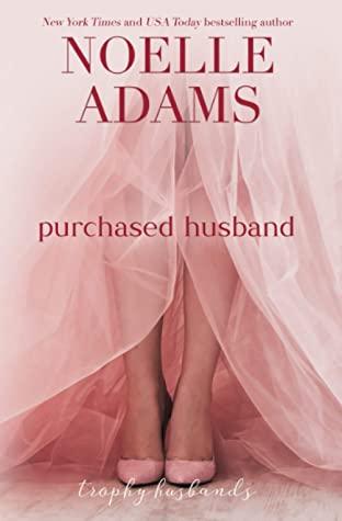 Purchased Husband