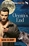Ocean's End (River Beach Wolves #2)