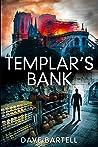 Templar's Bank (Darwin Lacroix #3)