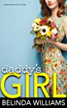 Daddy's Girl (Freshwater Book 3)