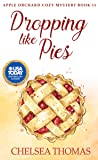 Dropping Like Pies (Apple Orchard #11)
