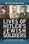 Lives of Hitler's...