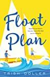 Float Plan ebook review