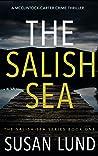 The Salish Sea (McClintock-Carter / The Salish Sea Series Book 1)
