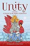 Unity, Volume 1: A Magical Realism Anthology