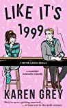 Like It's 1999 (Boston Classics, #2.5)