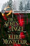 The Scot's Angel (Highland Swords #6)