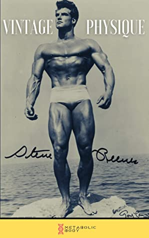 """Vintage Physique 