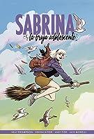 Sabrina, la bruja adolescente 1
