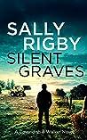 Silent Graves (Cavendish & Walker #9)