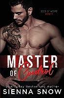 Master of Control (Gods of Vegas)