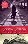 Song of Sorrow: Historical Fiction (The Love and War Series Book 1)