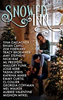 Snowed Inn: A Holiday Anthology