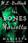The Bones of Marietta